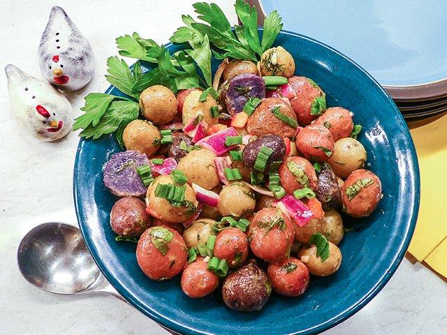 Recipe-0621-No-Mayo-PotatoSalad-by-Sharri-Wollfgang.jpg