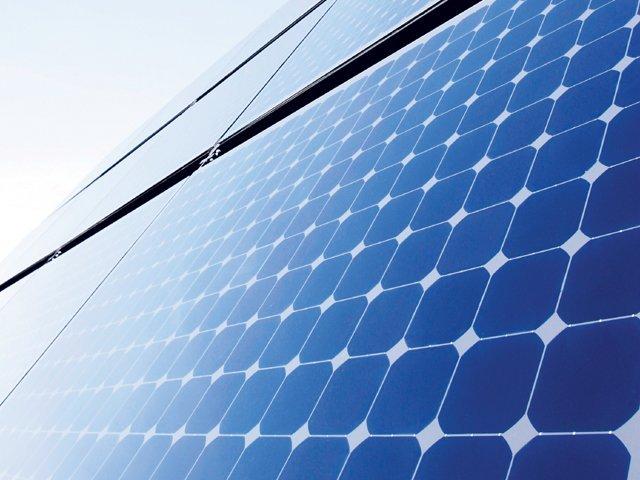 solar_panel_640p.jpg