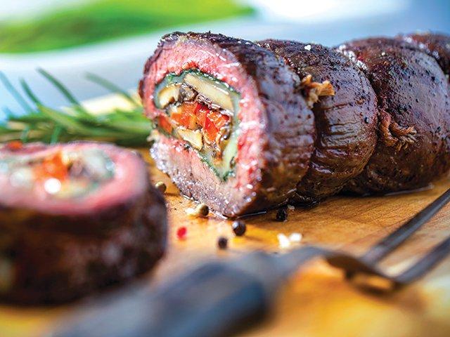 Recipe-0721-Flank-Steak-by-Michael-Phillips.jpg