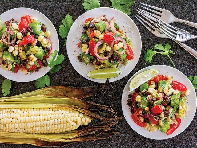 Recipe 0821-Corn-Okra-Avo Salad-4289-by Gina Moore.jpg