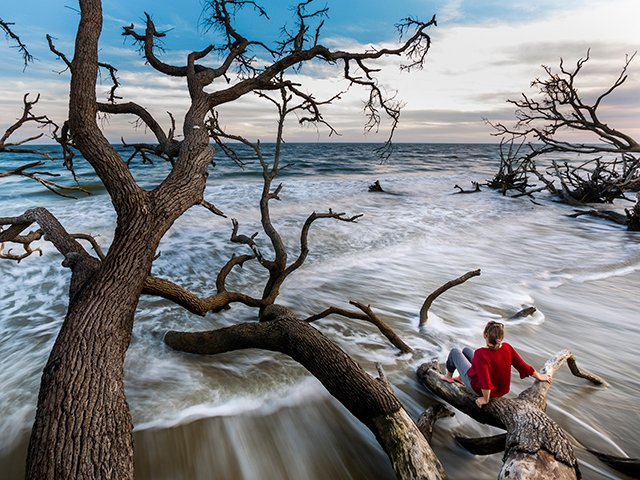 Botany Bay-BeachWaves-by Mic Smith.png