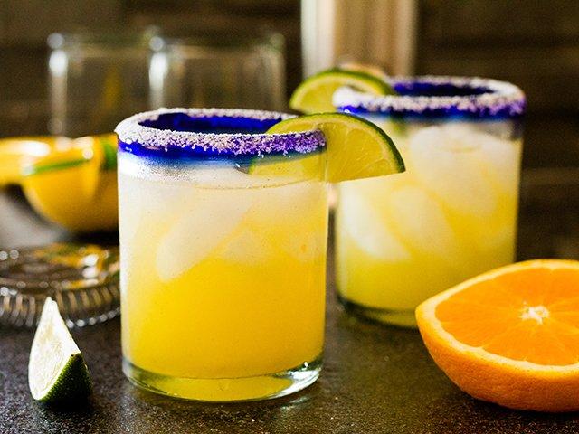 Recipe 0921 Texas Margarita-4412-by Gina Moore.jpg