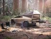 TeslaCybertruck-Camper_MustSource_Tesla.png