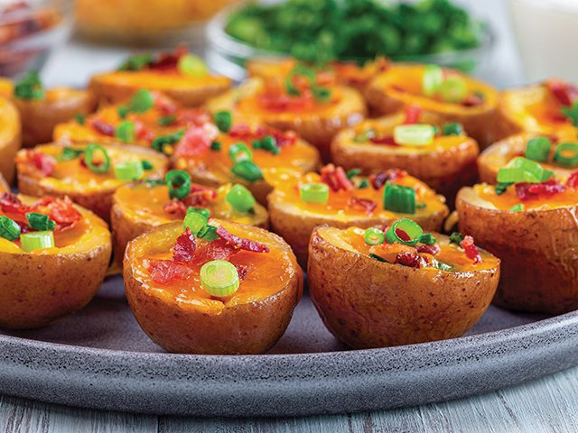 Recipe 1021-Mini Loaded Potatoes-4892 by Iuliia Nedrygailova.jpg