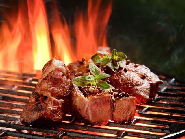 fire_up_grill.jpg