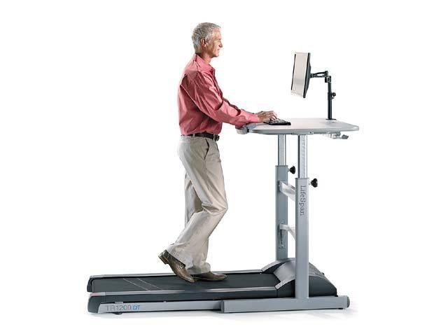 lifespan_treadmill_desk.jpg