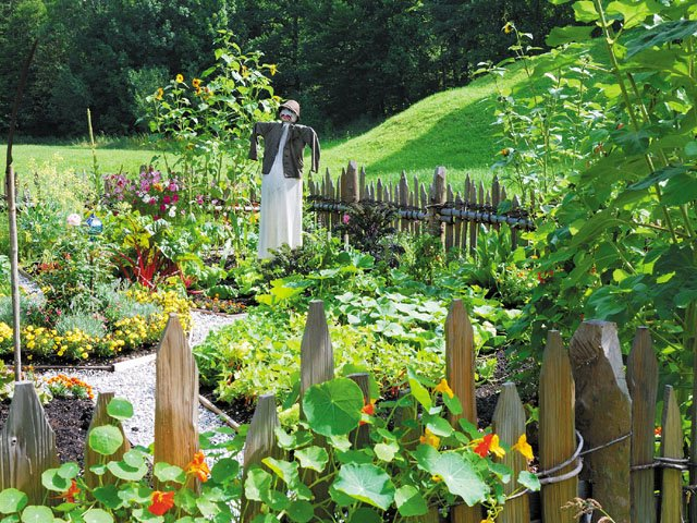 Gardener_Friends_Veggies.jpg