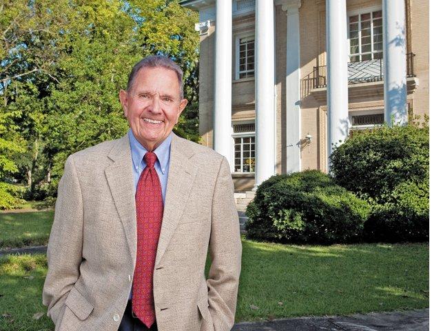 Bill Kinney