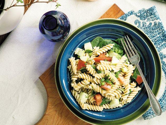 Recipe-RotiniSalad.jpg