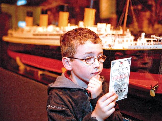 SCLifeFeature_Titanic_KidWithBoardingPass.psd.jpg