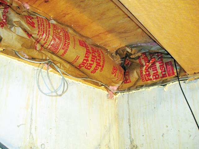 SaveEnergy_Cracks_Joist1.jpg