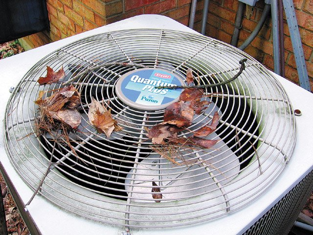 SaveEnergy_CleanCoils_Fan.jpg