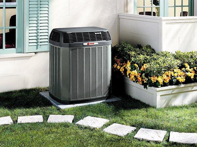 SaveEnergy_HeatPump_Airsource.jpg