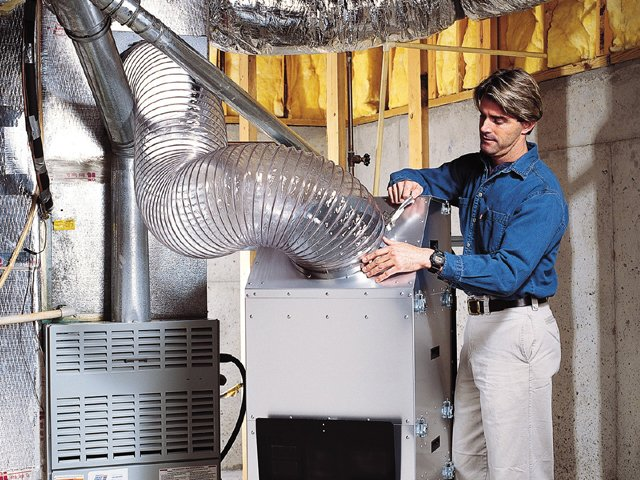 SaveEnergy_Cleaning_Ducts.jpg