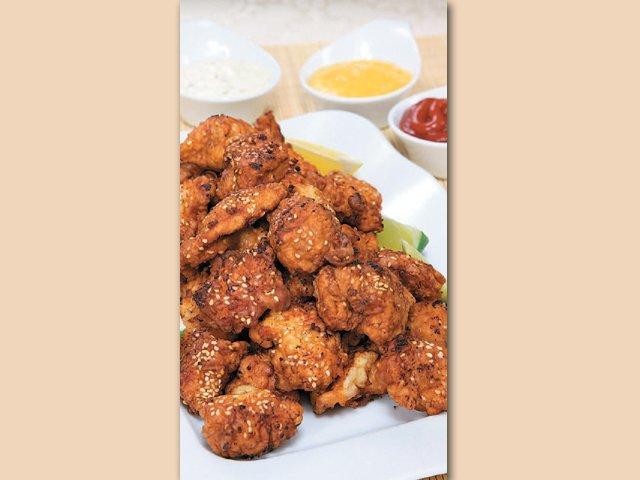 Recipe_ChickenPuffs.jpg