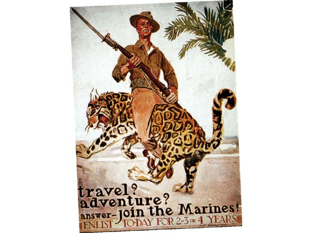 Travels_MarchThroughHistory.jpg