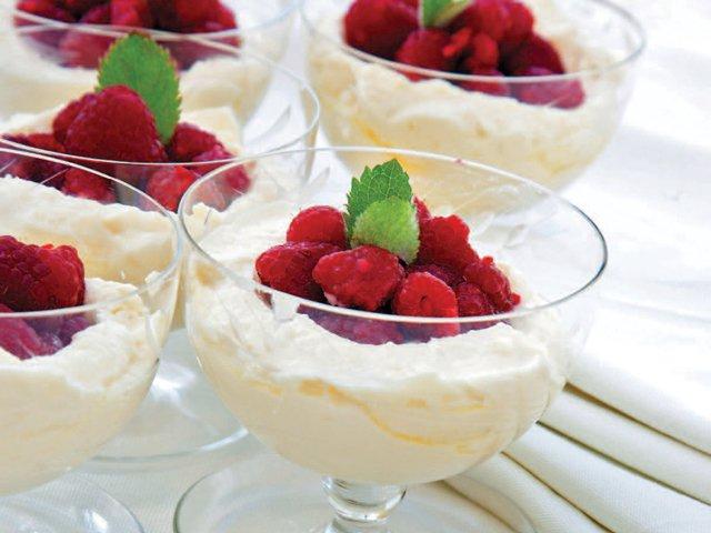 Recipe_Berries.jpg