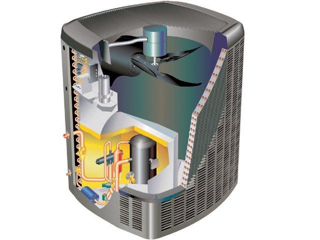Energy_HeatPump.jpg