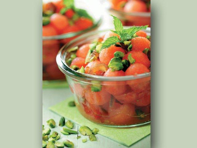 Recipe_WatermelonDateSalad.jpg