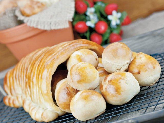 Recipe_BreadCornucopia.jpg