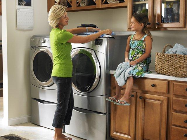 dryer_640p.jpg