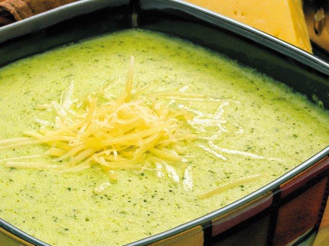 broccoli_couscous_soup.jpg