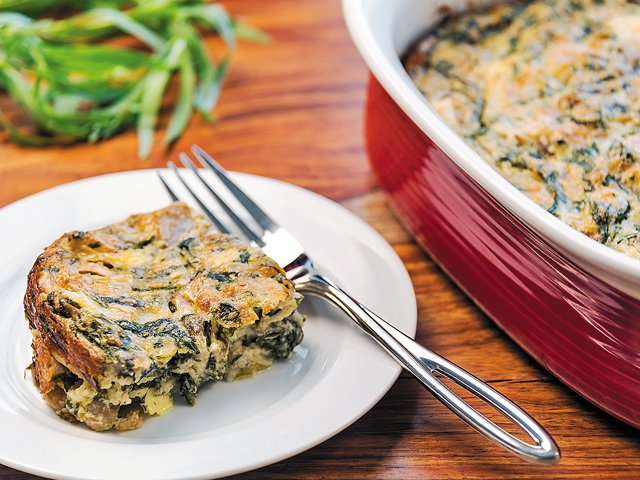 spinach_squares.jpg