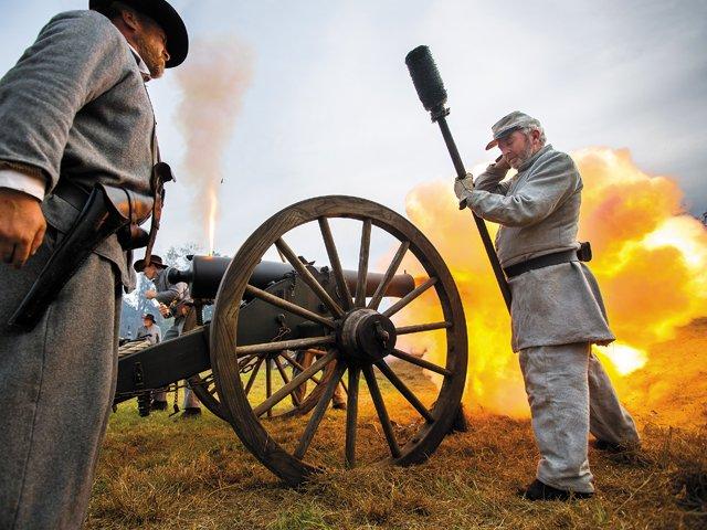 cannon_shot.jpg