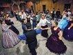 cw_dancing.jpg