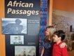 african_passages_640p.jpg