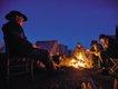 cw_campfire.jpg