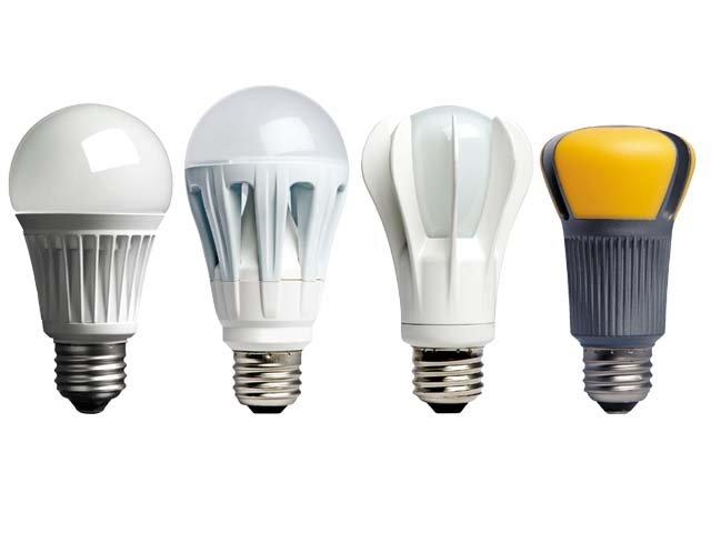 Energy_Light(ing).jpg