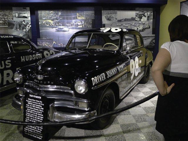 Travel_NASCAR.jpg