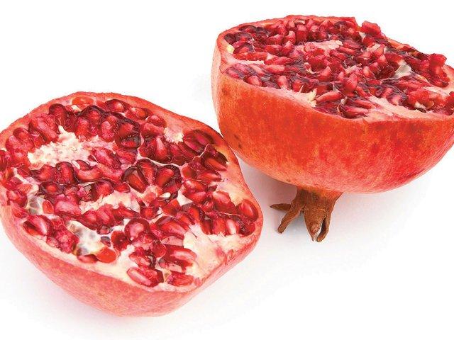 Pomegranties.jpg