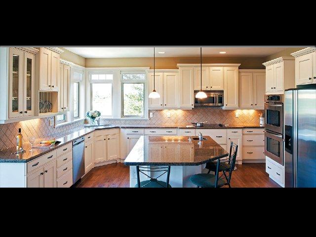 Energy_KitchenComfort.jpg