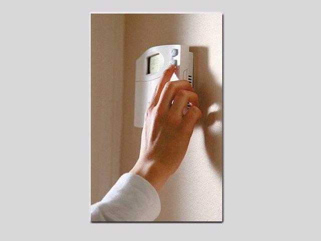 Energy_Thermostat.jpg