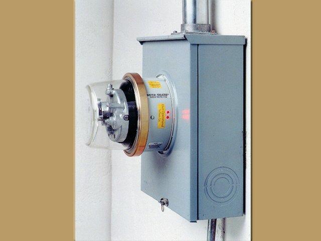 Energy_SurgeSuppressor.jpg